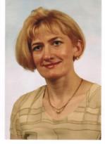 Dr. Bernadeta Swidnicki, Diabetes-Praxis Bad Nauheim