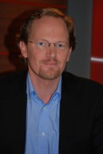 Prof. Dr. med. Andreas Hamann, Diabetes-Praxis Bad Nauheim